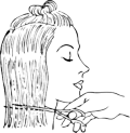 1197102303831336240johnny_automatic_cutting_woman_s_hair_2